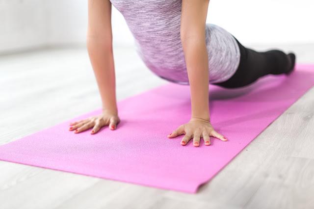 My-Fitness-Wishlist