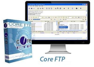 Core FTP Pro Download Grátis