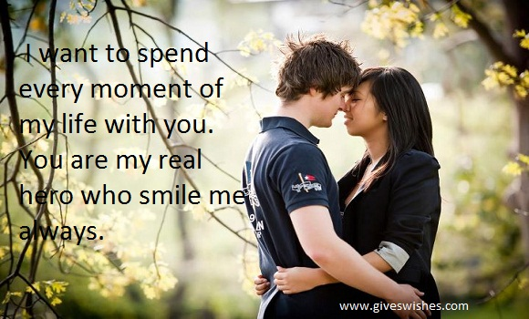 Best 35 Good Morning Love Quotes For Boyfriend