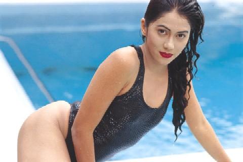 http://loverlem.blogspot.com/2016/11/bom-seks-indonesia-di-era-80-90-an.html