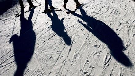 Η Βουλγαρία κλείνει το χιονοδρομικό κέντρο του Μπάνσκο