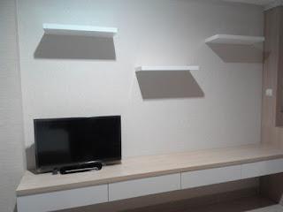 desain-interior-apartemen-U-Recidence-lippo-karawaci
