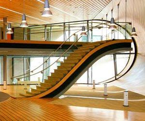 bagian-bagian-tangga.jpg
