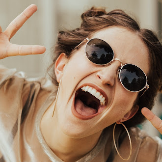 COPYRIGHT FREE MUSIC: JayJen - Secret To Happiness