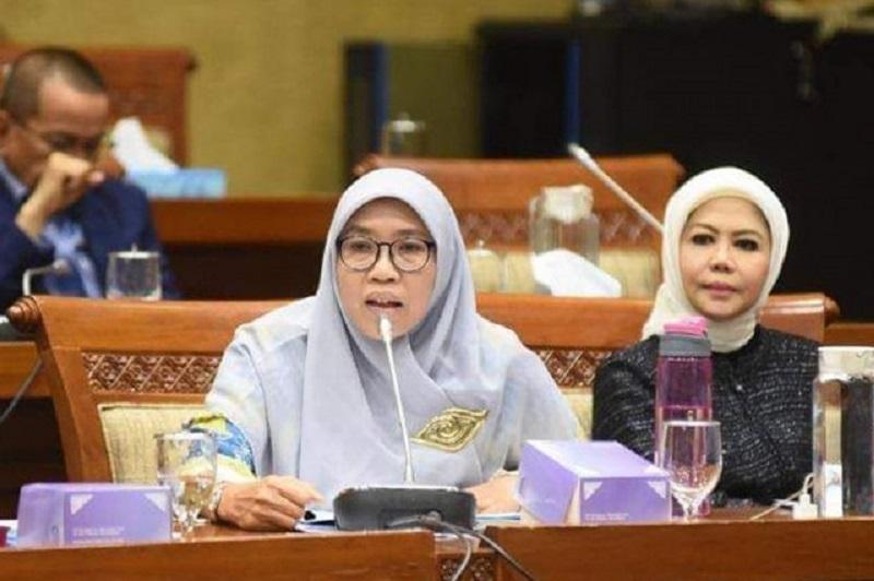 RUU Omnibus Law Dinilai Berpotensi Mengekang Kebebasan Pers
