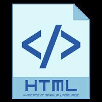 icon_html_256_30059