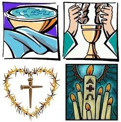 Phụng vụ Tuần thánh