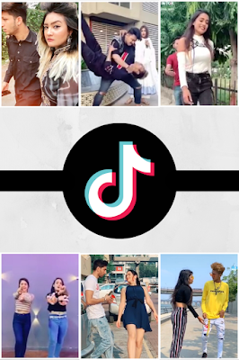9+ Chudi Jo Khanki Tik Tok New Trend Videos (Download Tik Tok Videos) Tik Tok India - StatusTube