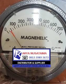 Jual Magnehelic Dweyer Type 0-700pa di Batam