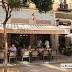 """""""Misska"""". Todo el Street Food del momento en pleno centro de Madrid (y Bilbao)."""