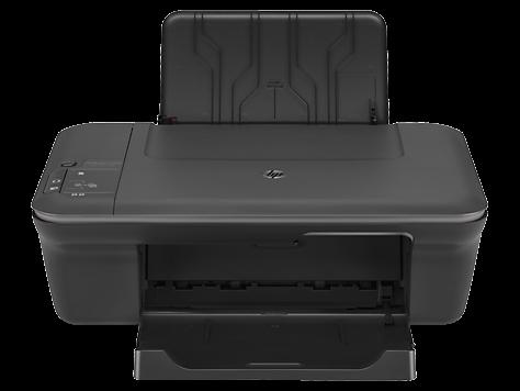 Hp deskjet 1050 all-in-one printer series j410 | hp® customer.