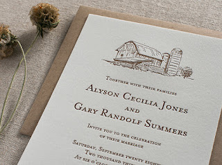 most-beautiful-barn-wedding-invitation