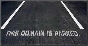 park domain
