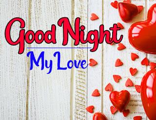 Romantic%2BGood%2BNight%2BImages%2BPics%2BFree%2BDownload37