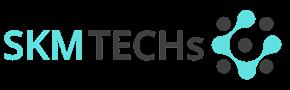 SKM TECHs - المحترف للتقنيات