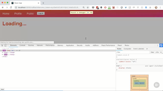 best pluralsight course to learn React with Auth0