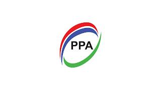 Lowongan Kerja PT. Perusahaan Pengelola Aset (Persero) Terbaru