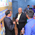 Nippon Paint Launches First-Of-Its-Kind 'Select Store' in Karnataka, Bangalore to Revolutionize Paint shopping