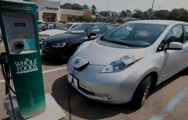 Pakistan to introduce electric vehicles by the end of 2021