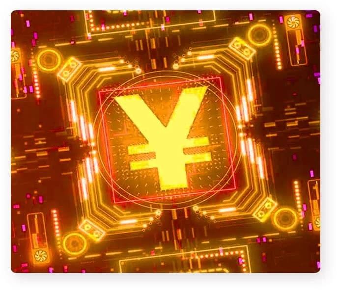 YuanPay Group
