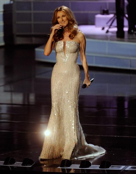Hora de Diva: Retrospectiva 2012: Longo Nude