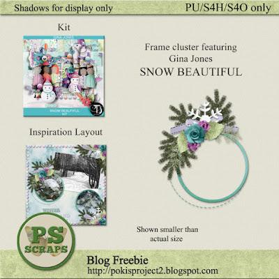 https://1.bp.blogspot.com/-LI2wNMYSEmY/X-SLhPutrQI/AAAAAAAAOBc/iNr5mrCebHok7tHf4ehdNJyT7uJhs-JKACLcBGAsYHQ/w400-h400/11-gina-jones-snow-beautiful-frcl-PREV.jpg