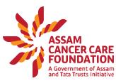 accf-assam-job-vacancy