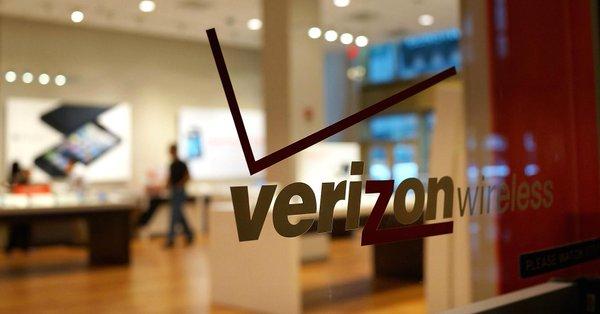 Verizon ajudou hacker a invadir conta de ativista no Twitter
