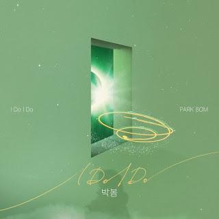 [Single] Park Bom - Perfume OST Part.8 full mp3 zip rar