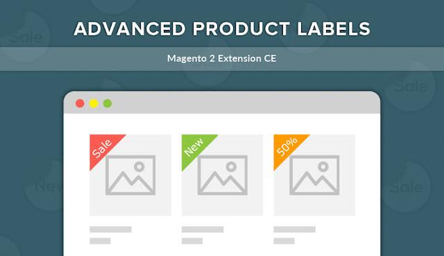 Advanced-Product-Labels.jpg