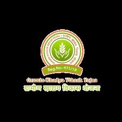 Gramin Khadya Vikash Yojna 2019 recruitment - All india jobs