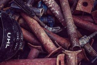 الحديد,السكراب,سعر كيلو الحديد سكراب,شراء حديد خردة,مصنع الحديد الخردة,سعر كيلو الحديد الخردة 2020,اسعار الحديد الخردة 2020,سعر كيلو الحديد الزهر الخردة 2020,تجارة السكراب,سعر طن الحديد الخردة اليوم فى مصر,شراء,لشراء اثاث مستعمل,أشياء مفيدة,سكراب,سكرابز,سكراب للبيع,مافيا سكراب,سعر كيلو الزهر الخردة,حديد