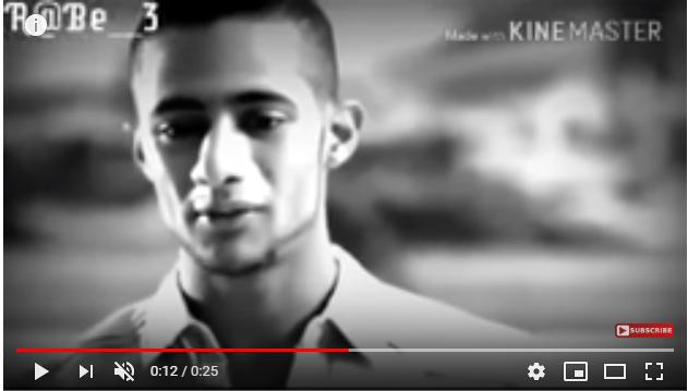 حالات واتساب حزينة محمد رمضان