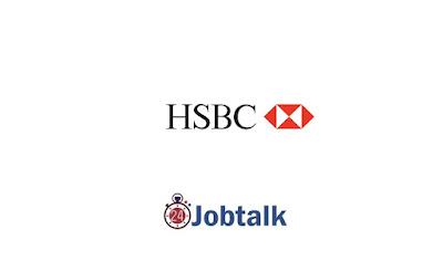 HSBC Egypt Jobs | Customer Service CSE - Contact Centre