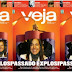 Como Veja pretende sair da capa falsa sobre Lula?, por Luis Nassif