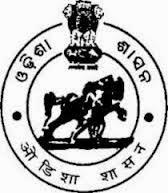 DHS Orissa Recruitment 2014 Application Form Medical