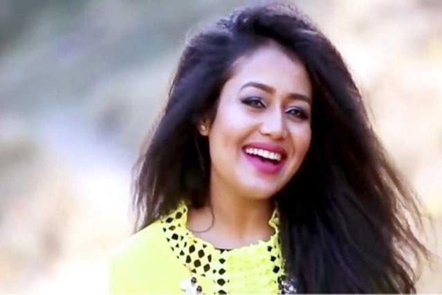 Neha Kakkar Best Song