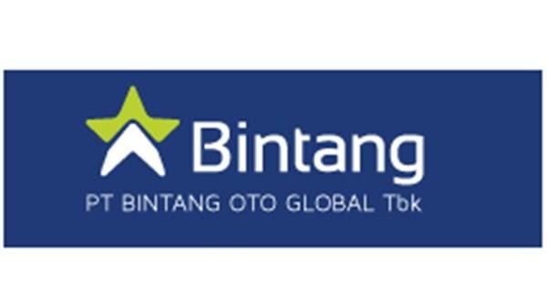 BOGA PENDAPATAN NETO BINTANG OTO GLOBAL SEBESAR Rp790,81 MILIAR | SAHAM BOGA