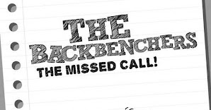 The backbenchers the missed call