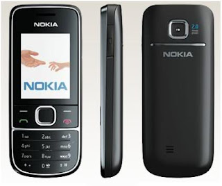 nokia-2700-pcsuite-for-windows-free-download