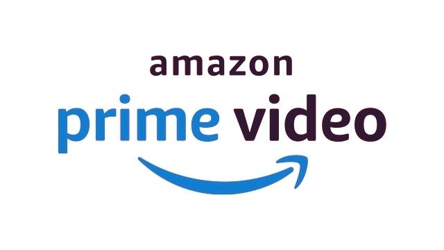 LATEST WAY TO GET A FREE AMAZON PRIME ACCOUNT