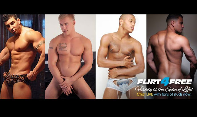http://www.flirt4free.com/live/guys/american%20guys/?mp_code=ad964
