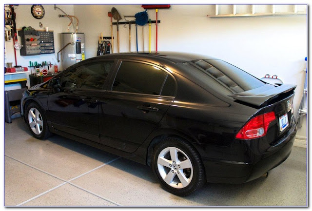How Much Does It Cost To Remove WINDOW TINT From A Car