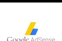 5 Langkah Jitu Diterima Google Adsense