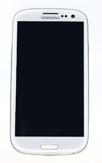 Cara Root Samsung Galaxy S3 GT-I9300