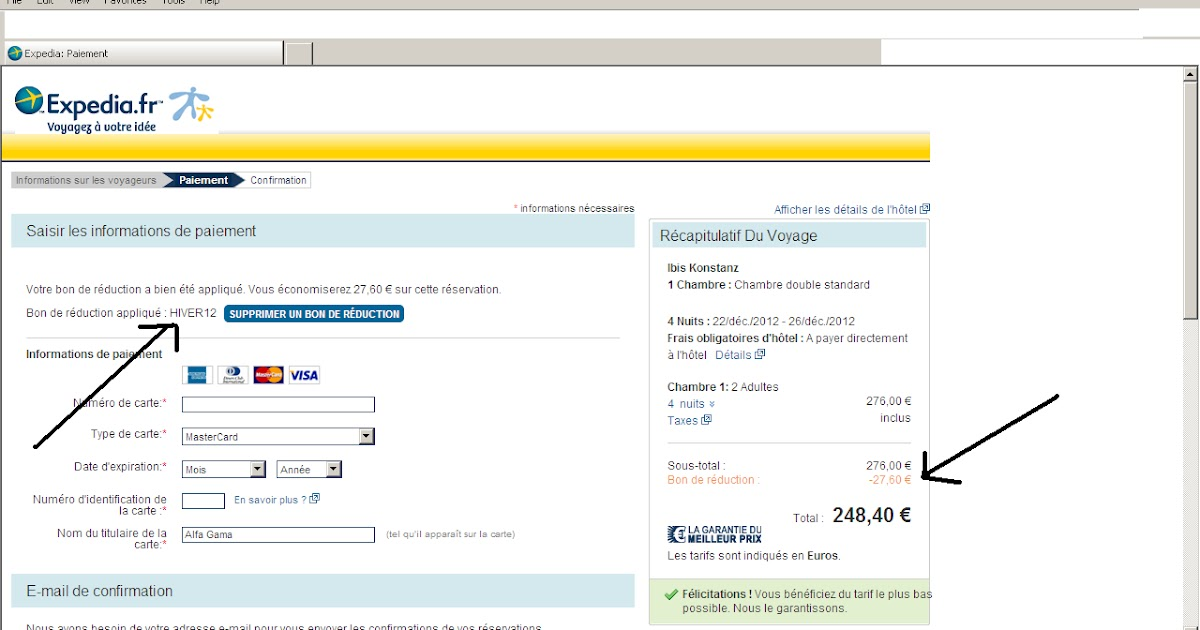 Expedia singapore discount code / Dell outlet coupon