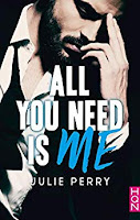 https://www.lesreinesdelanuit.com/2019/04/all-you-need-is-me-de-julie-perry.html