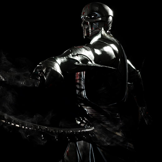 Noob Saibot Mortal Kombat 11 Wallpaper Engine Download