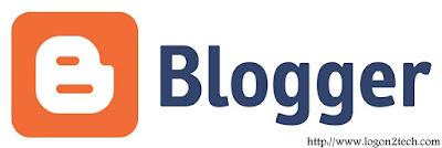 blogger, blogging