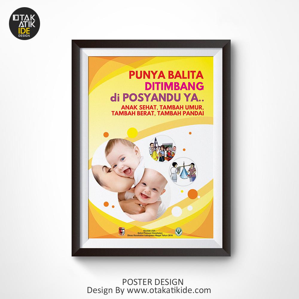 PDF (INDONESIAN)